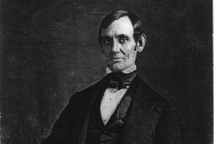 How Abraham Lincoln Beat Depression