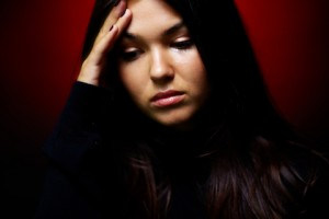 How to Help Teenagers Beat Depression
