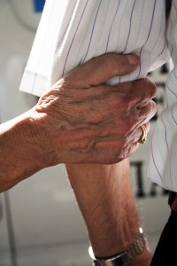 The Painful Joint: Depression and Arthritis