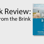 Book Review: Back From The Brink